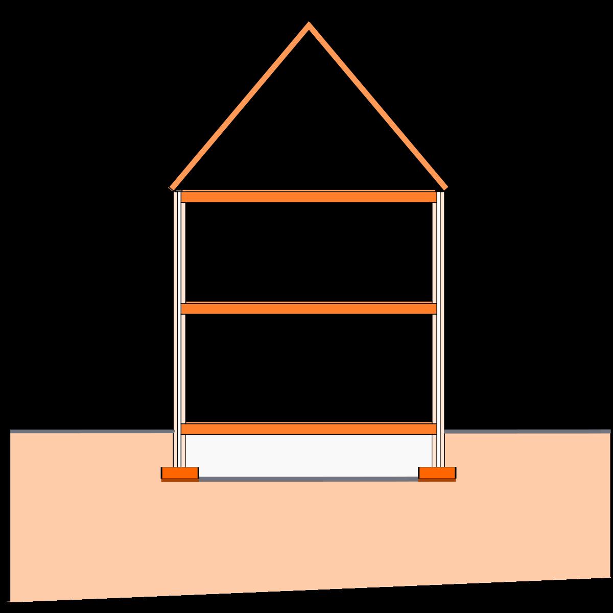 bouwen_op_staal