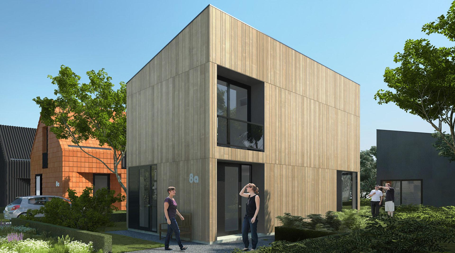 datcha-house-2-met-gevel-van-hout