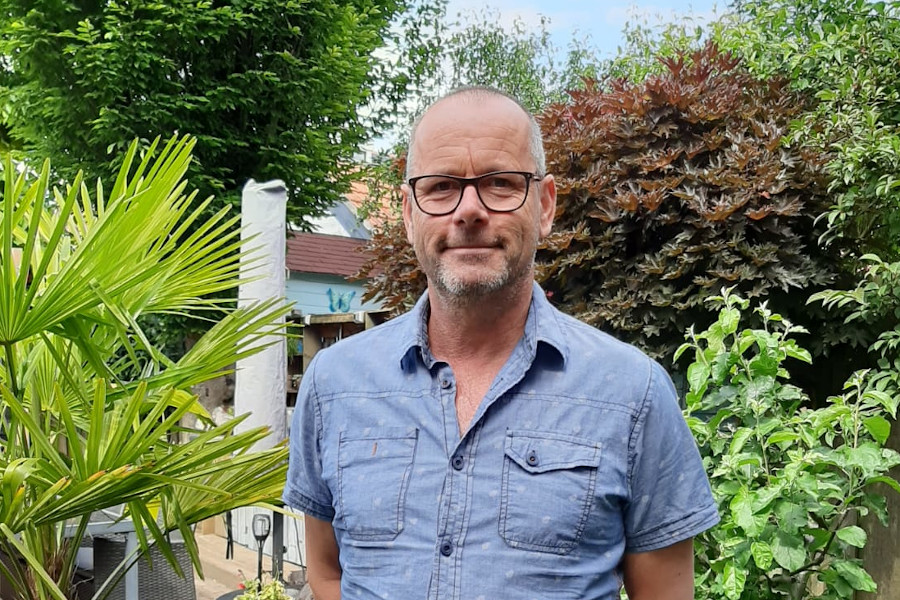 Marc van Alem