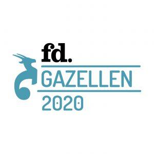 FD_Gazellen_2020_ECO+BOUW