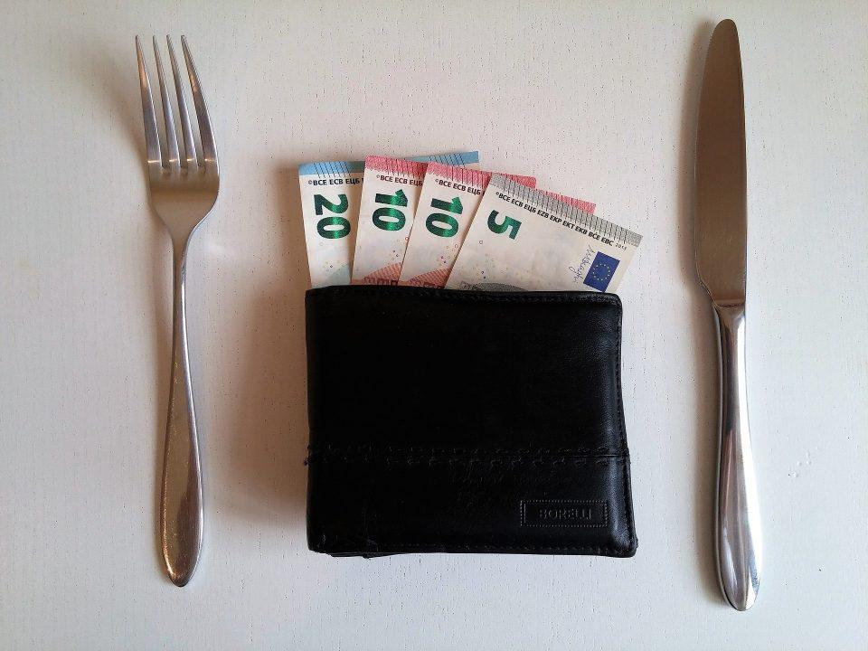 we cannot eat money_ECO+BOUW